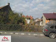 Teren de Vanzare, Vâlcea (judet), Râmnicu Vâlcea - Foto 3
