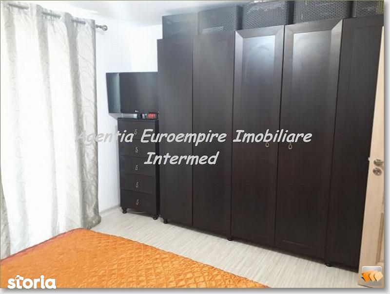 Apartament de vanzare, Constanța (judet), Inel 2 - Foto 4