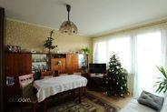 Mieszkanie na sprzedaż, Legnica, dolnośląskie - Foto 12