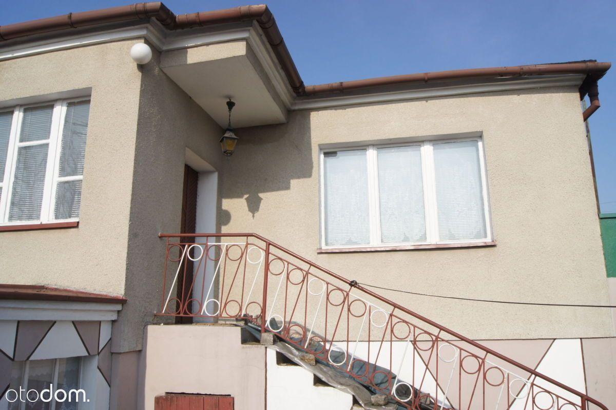 Dom na sprzedaż, Zaniemyśl, średzki, wielkopolskie - Foto 2