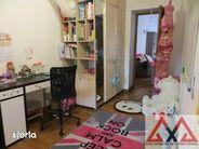 Casa de vanzare, București (judet), Sectorul 3 - Foto 14