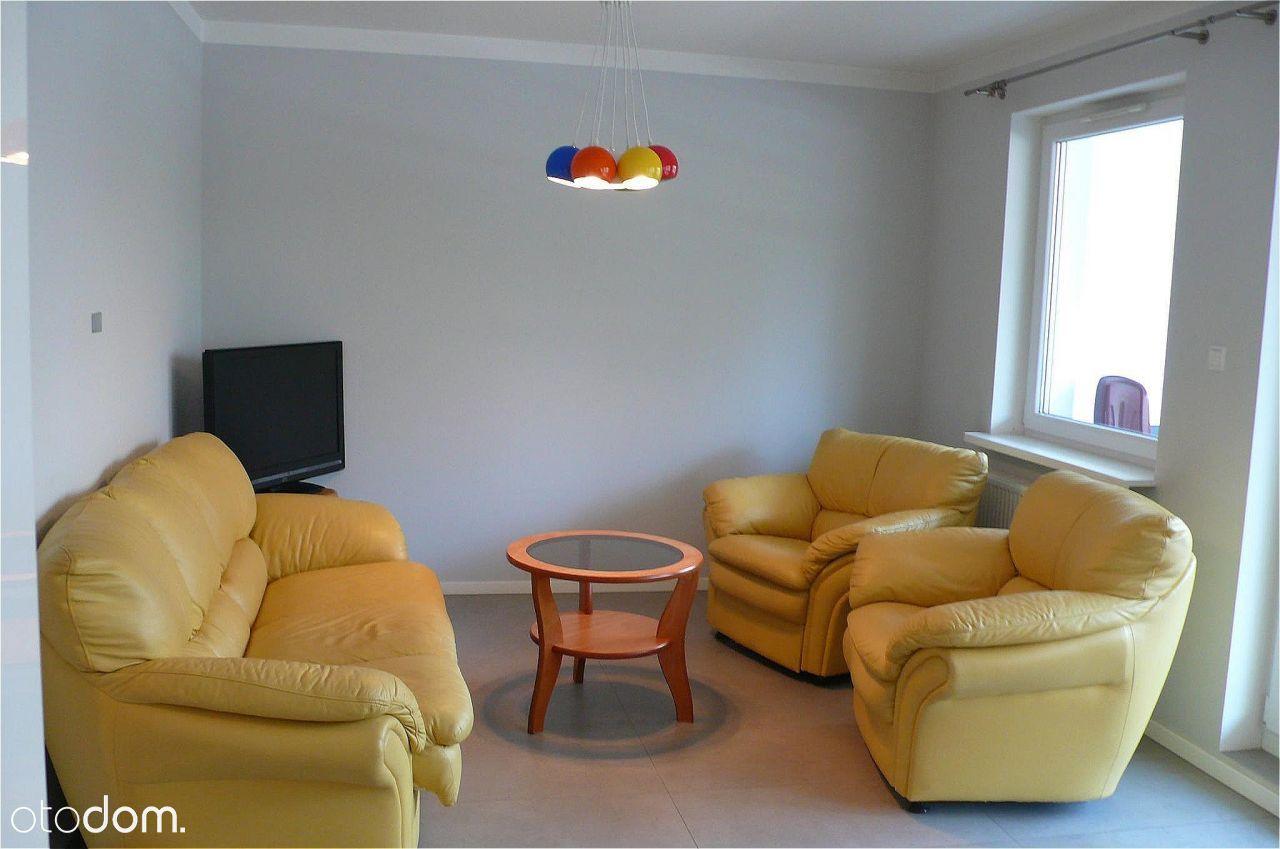 Mieszkanie na wynajem, Poznań, Marcelin - Foto 20