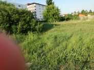 Teren de Vanzare, Vâlcea (judet), Ostroveni - Foto 6
