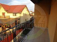Birou de inchiriat, Cluj (judet), Cluj-Napoca - Foto 13