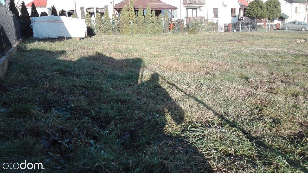 Działka na sprzedaż, Łomża, podlaskie - Foto 2