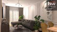 Apartament de inchiriat, Cluj-Napoca, Cluj, Centru - Foto 3