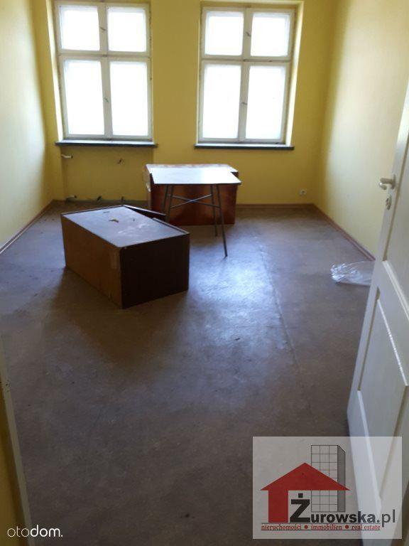 Lokal użytkowy na sprzedaż, Krapkowice, krapkowicki, opolskie - Foto 11