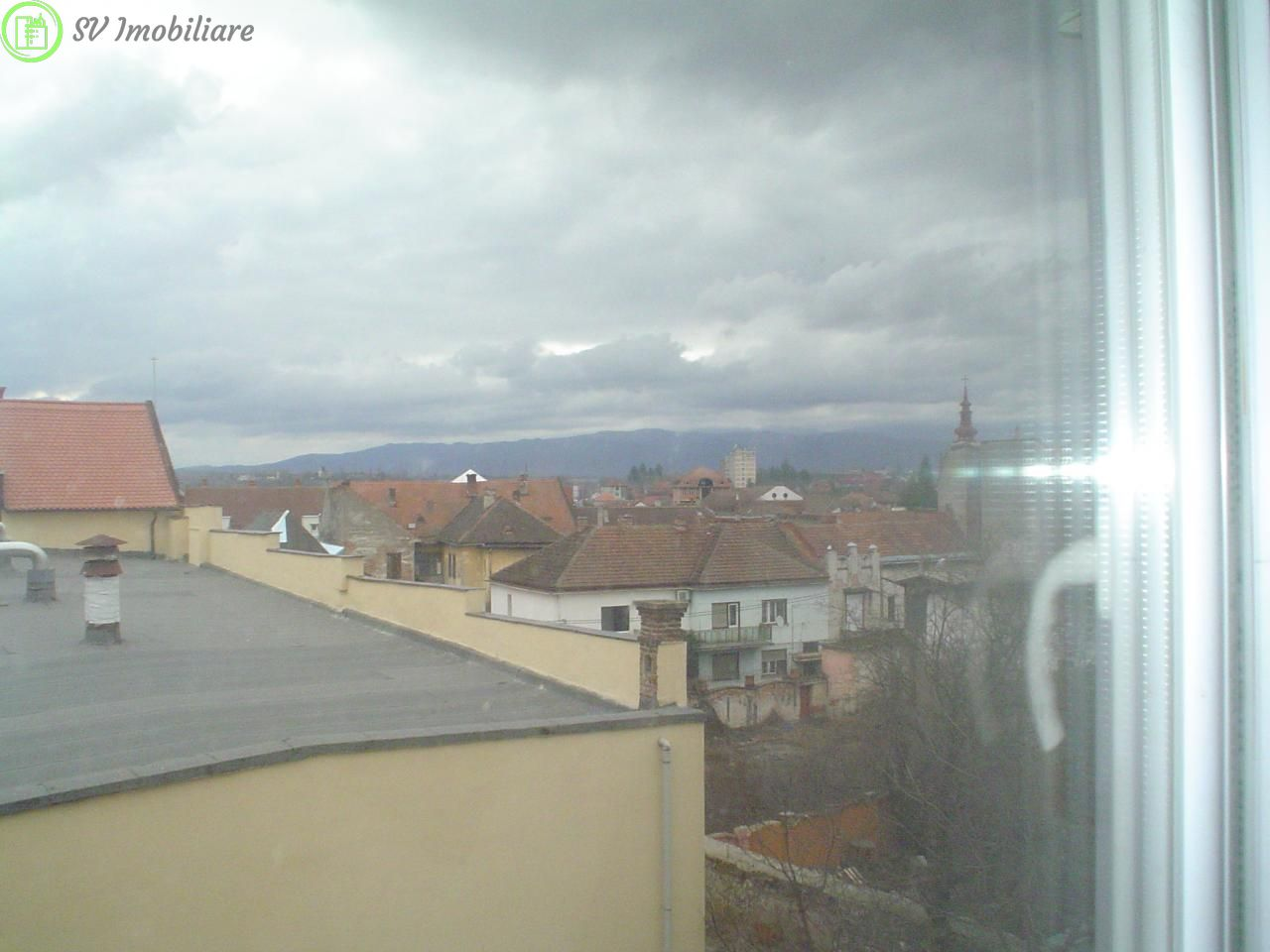 Apartament de vanzare, Caransebes, Caras-Severin - Foto 9