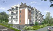 Mieszkanie na sprzedaż, Bielsko-Biała, Stare Bielsko - Foto 1002