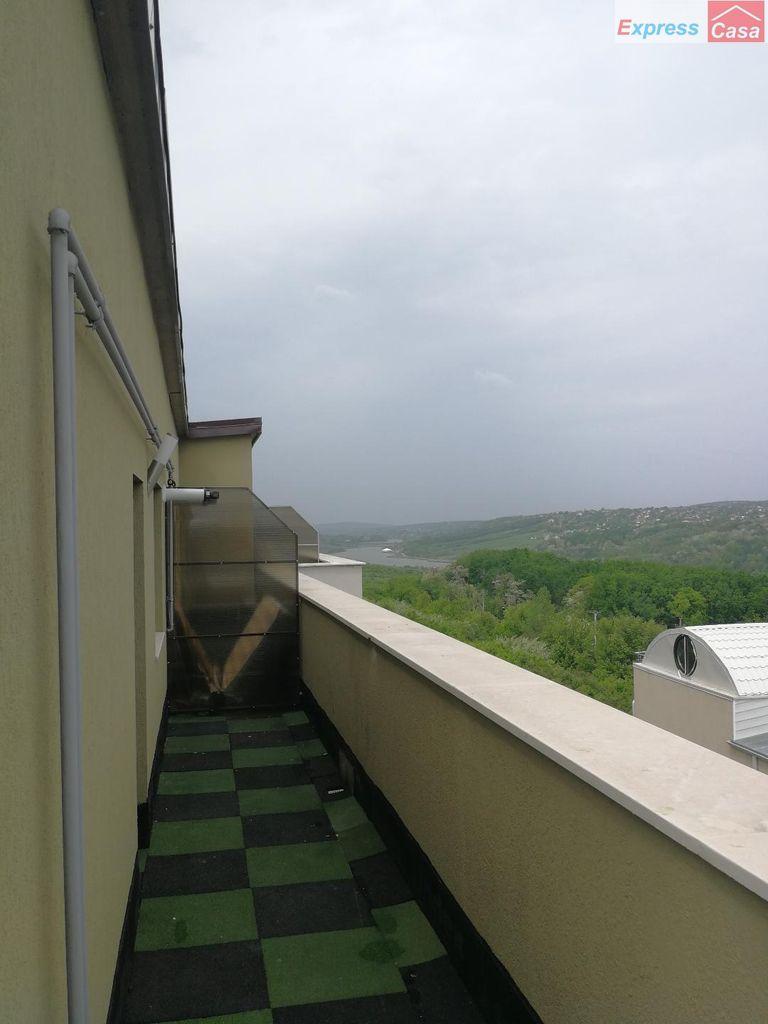 Apartament de vanzare, Iași (judet), Moara de Vânt - Foto 13