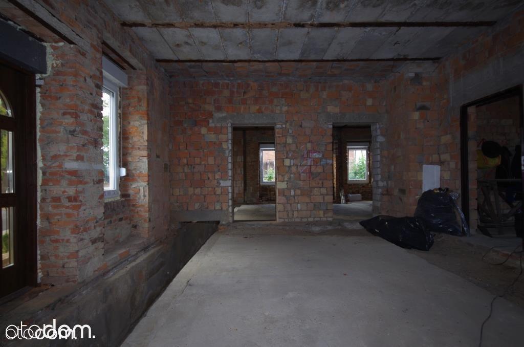 Dom na sprzedaż, Karsko, myśliborski, zachodniopomorskie - Foto 6