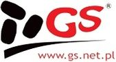 Biuro nieruchomości: GS Sp.  z o.o