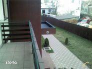 Apartament de inchiriat, Dolj (judet), Strada Câmpia Islaz - Foto 18