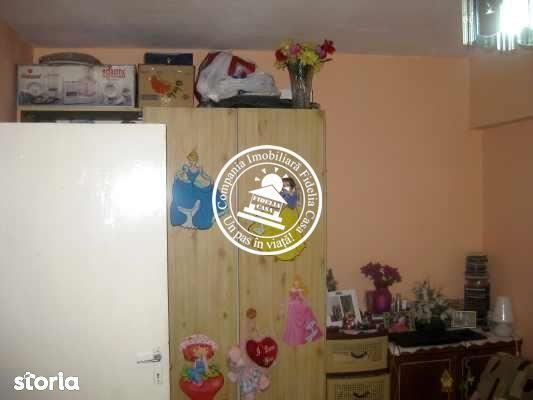 Apartament de vanzare, Iași (judet), Șoseaua Păcurari - Foto 5