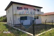 Casa de vanzare, Iași (judet), Breazu - Foto 9