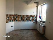 Apartament de vanzare, București (judet), Militari - Foto 5