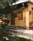 Casa de vanzare, Neamț (judet), Roman - Foto 3