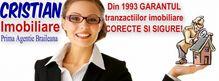 Aceasta depozit / hala de inchiriat este promovata de una dintre cele mai dinamice agentii imobiliare din Galati, Aeroport: Imocri Tranz
