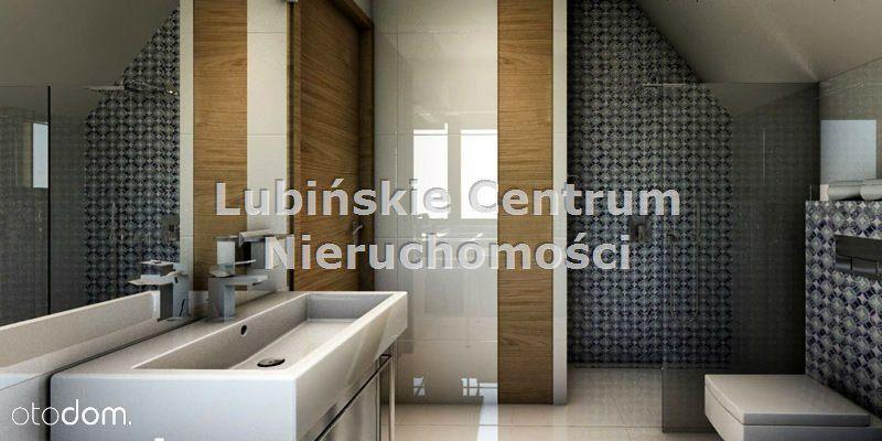 Dom na sprzedaż, Miroszowice, lubiński, dolnośląskie - Foto 19