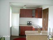 Apartament de inchiriat, Cluj (judet), Strada Ovidiu - Foto 5