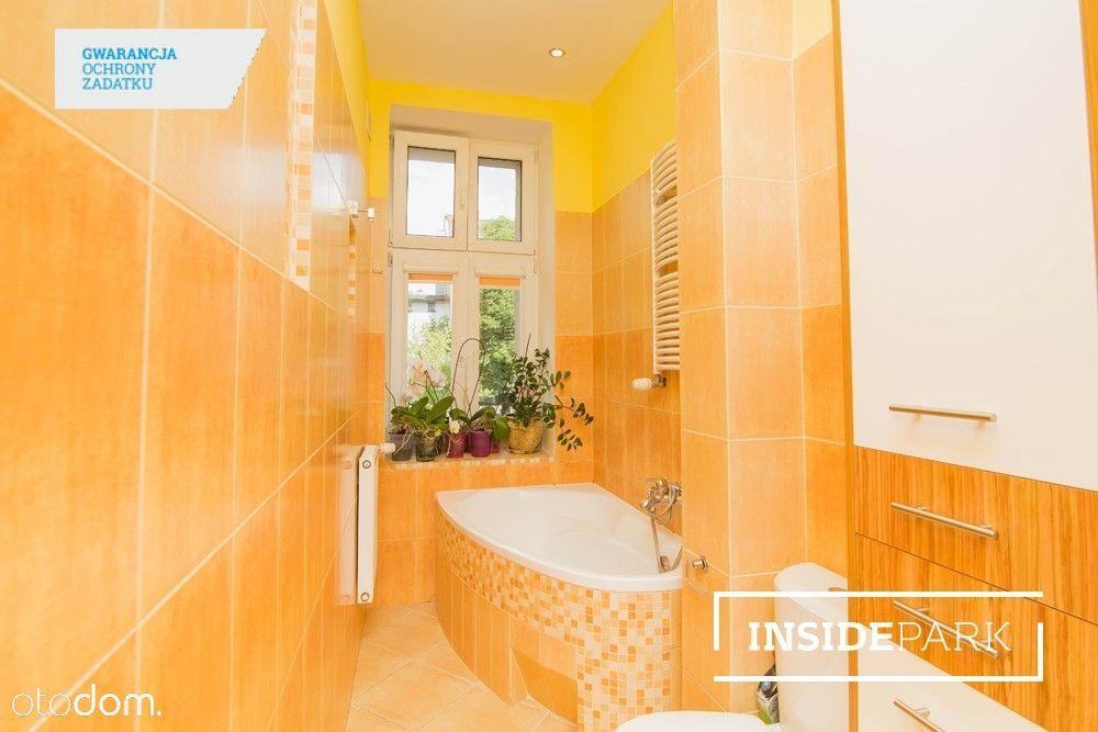 Mieszkanie na sprzedaż, Toruń, Bydgoskie Przedmieście - Foto 6