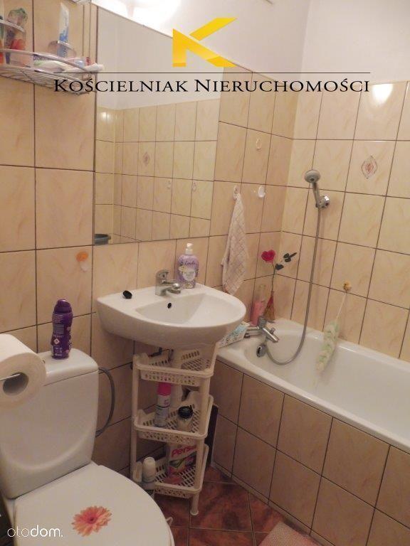 Mieszkanie na sprzedaż, Zielona Góra, lubuskie - Foto 19