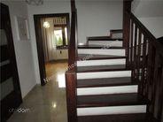Dom na sprzedaż, Lipinki, wołomiński, mazowieckie - Foto 14