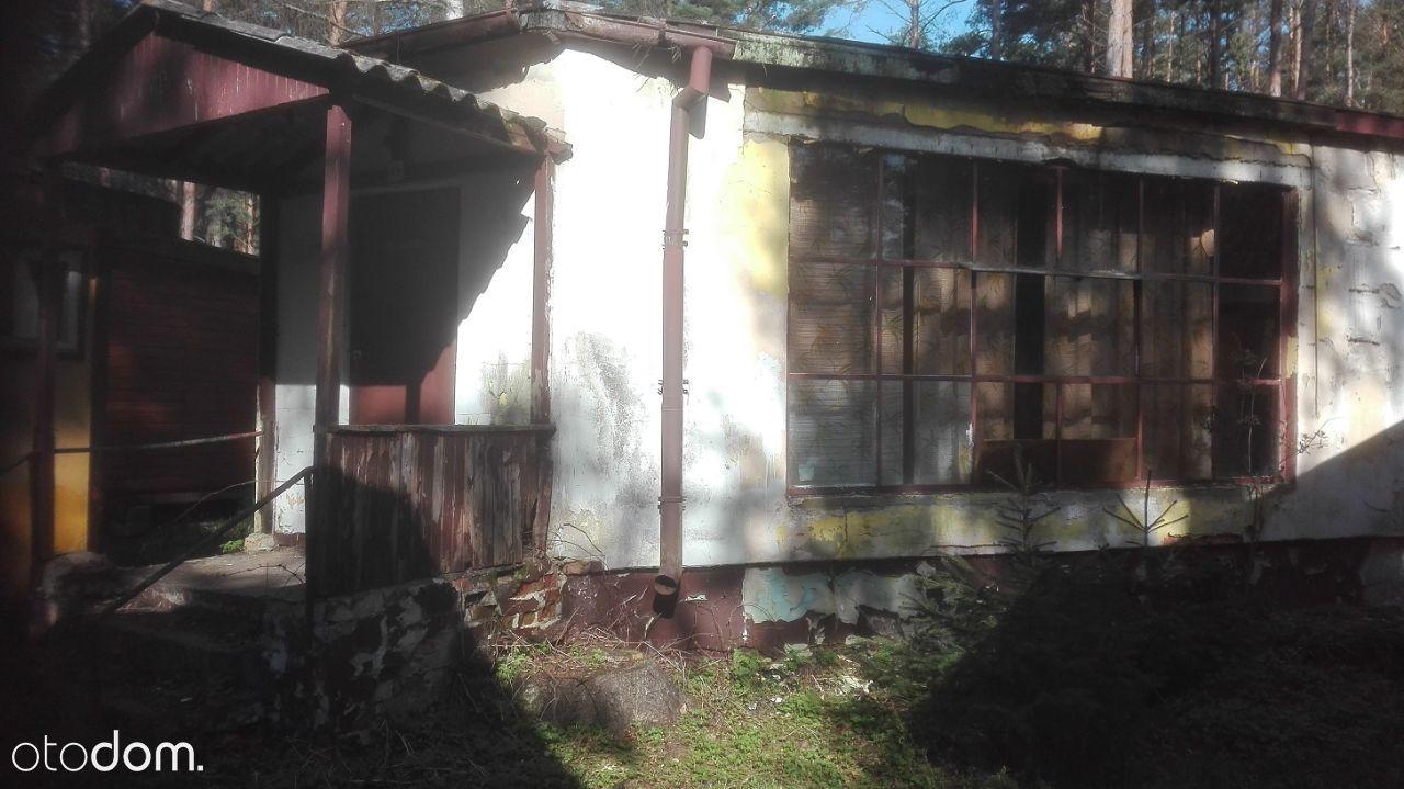 Dom na sprzedaż, Skarszewy, starogardzki, pomorskie - Foto 6