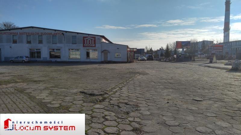 Hala/Magazyn na wynajem, Koszalin, zachodniopomorskie - Foto 18