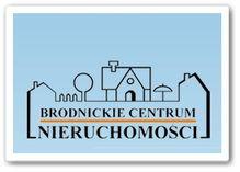 To ogłoszenie dom na sprzedaż jest promowane przez jedno z najbardziej profesjonalnych biur nieruchomości, działające w miejscowości Gutowo, brodnicki, kujawsko-pomorskie: BRODNICKIE CENTRUM NIERUCHOMOŚCI