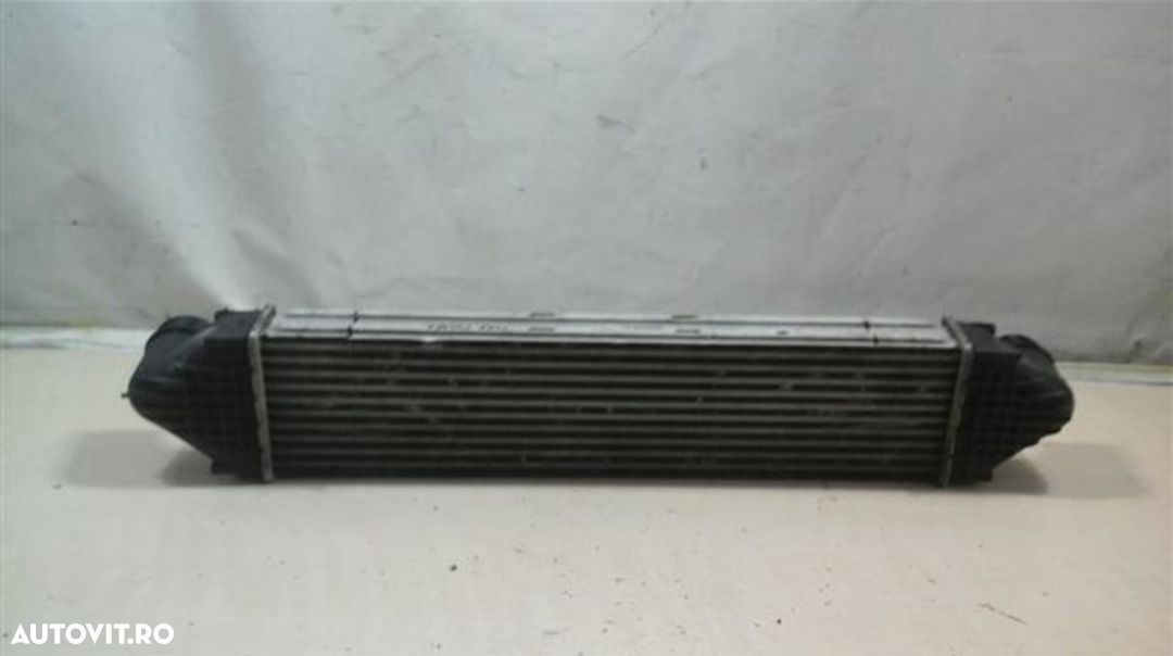Intercooler Ford Mondeo MK4 1.8 TDCI, An 2007-2014 - 1