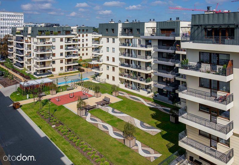 Mieszkanie na sprzedaż, Bydgoszcz, Skrzetusko - Foto 6