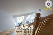 Mieszkanie na sprzedaż, Szczecin, Żelechowa - Foto 9