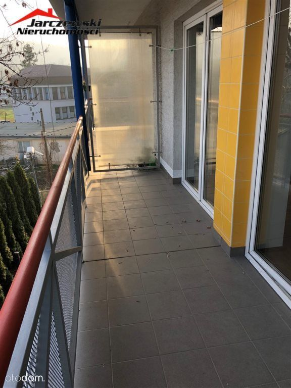 Mieszkanie na sprzedaż, Kraków, Zwierzyniec - Foto 7
