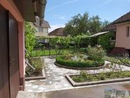Casa de vanzare, Bihor (judet), Ştei - Foto 9