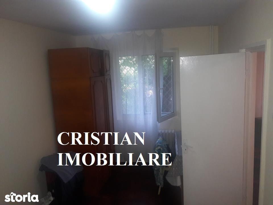 Apartament de vanzare, Constanta, Groapa - Foto 2