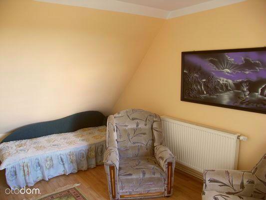Dom na sprzedaż, Świnoujście, zachodniopomorskie - Foto 10
