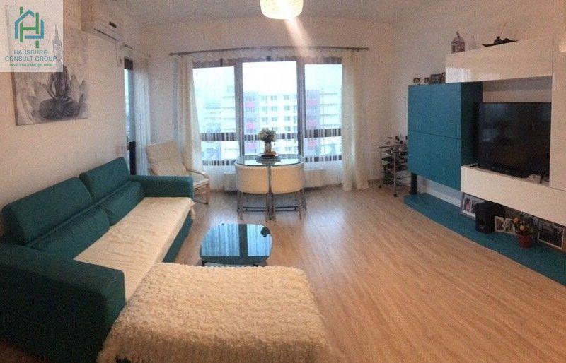 Apartament de vanzare, București (judet), Strada Dealul Bradului - Foto 1