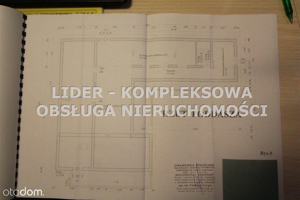 Lokal użytkowy na sprzedaż, Zrębice, częstochowski, śląskie - Foto 10