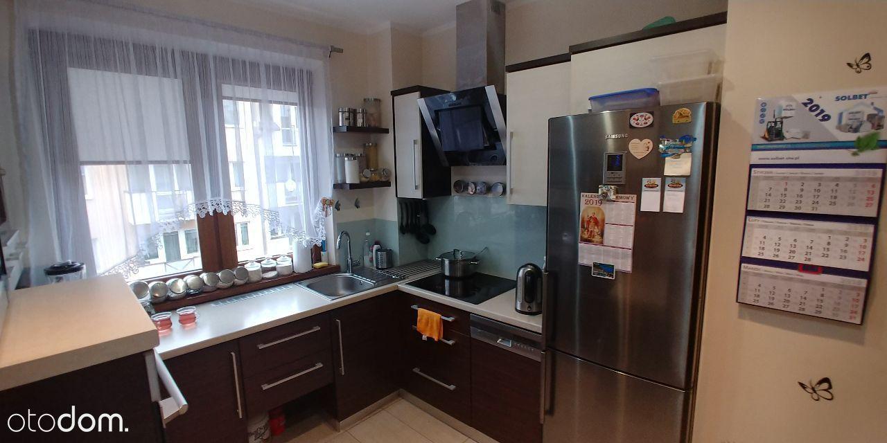 Mieszkanie na sprzedaż, Kraków, Bieżanów - Foto 7