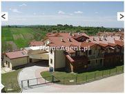 Mieszkanie na sprzedaż, Węgrzce, krakowski, małopolskie - Foto 5