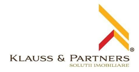 Klauss & Partners