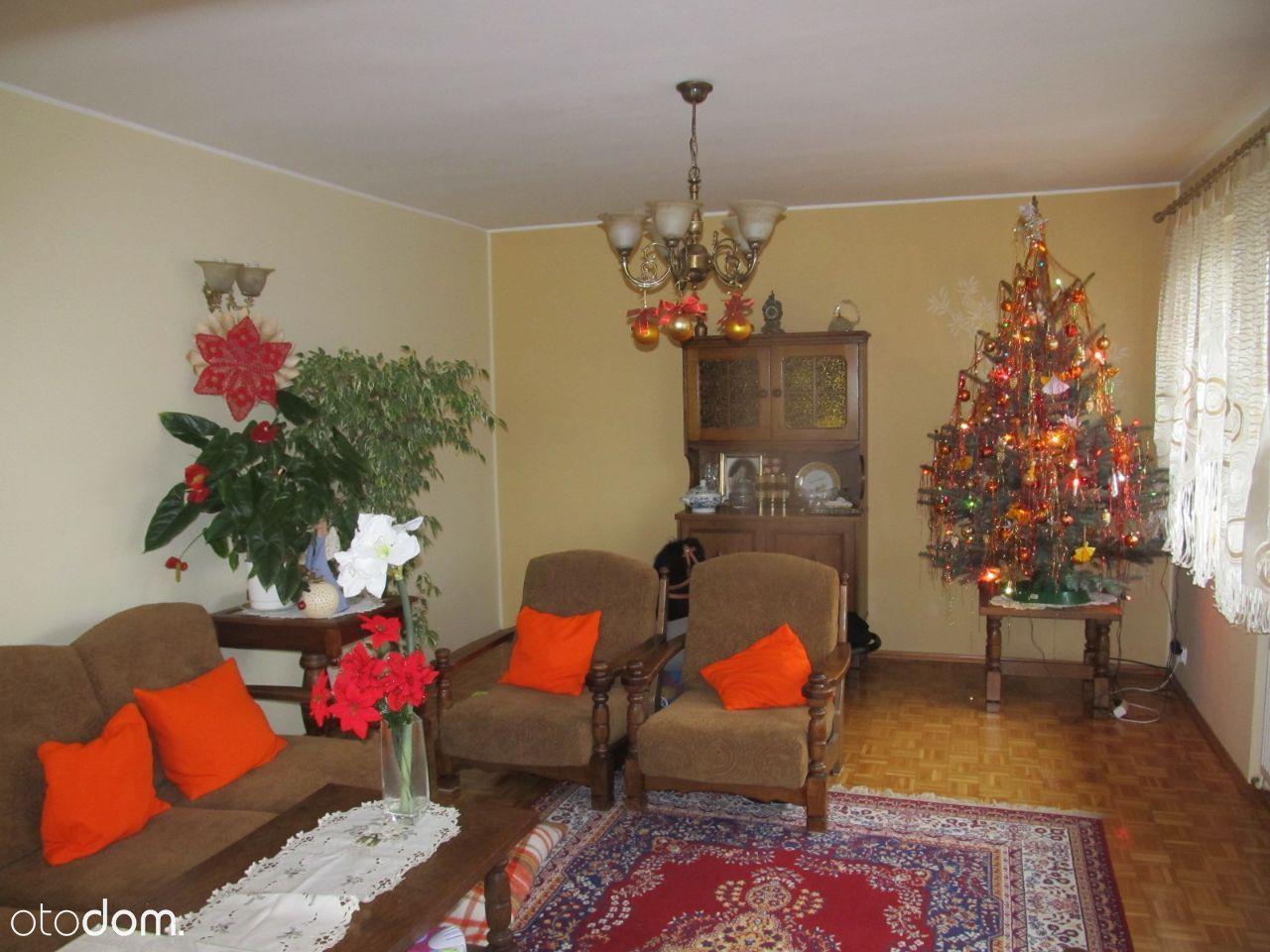 Dom na sprzedaż, Karłowice, opolski, opolskie - Foto 5