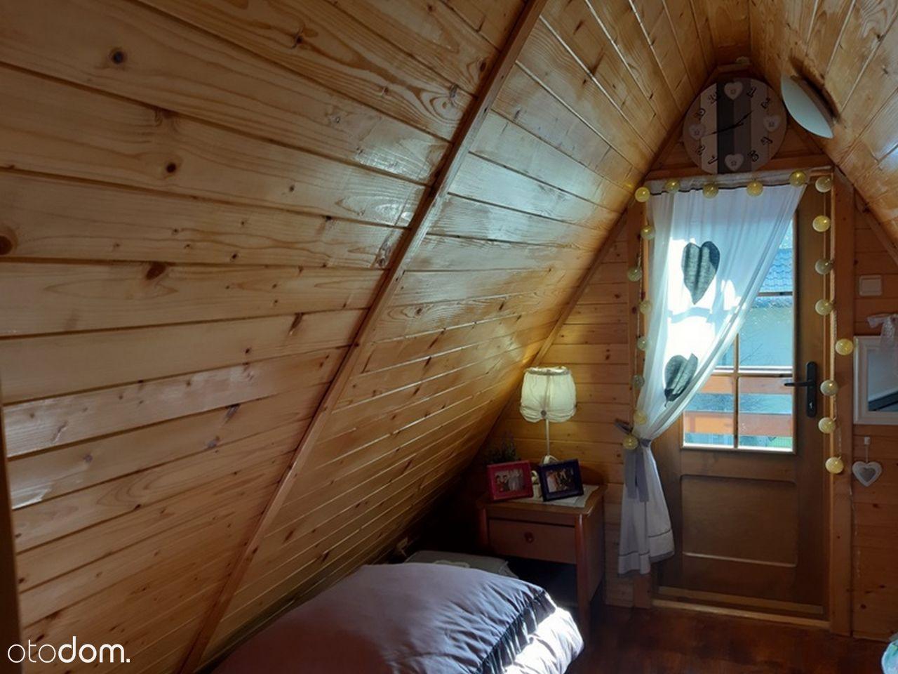 Dom na sprzedaż, Będzin, będziński, śląskie - Foto 16