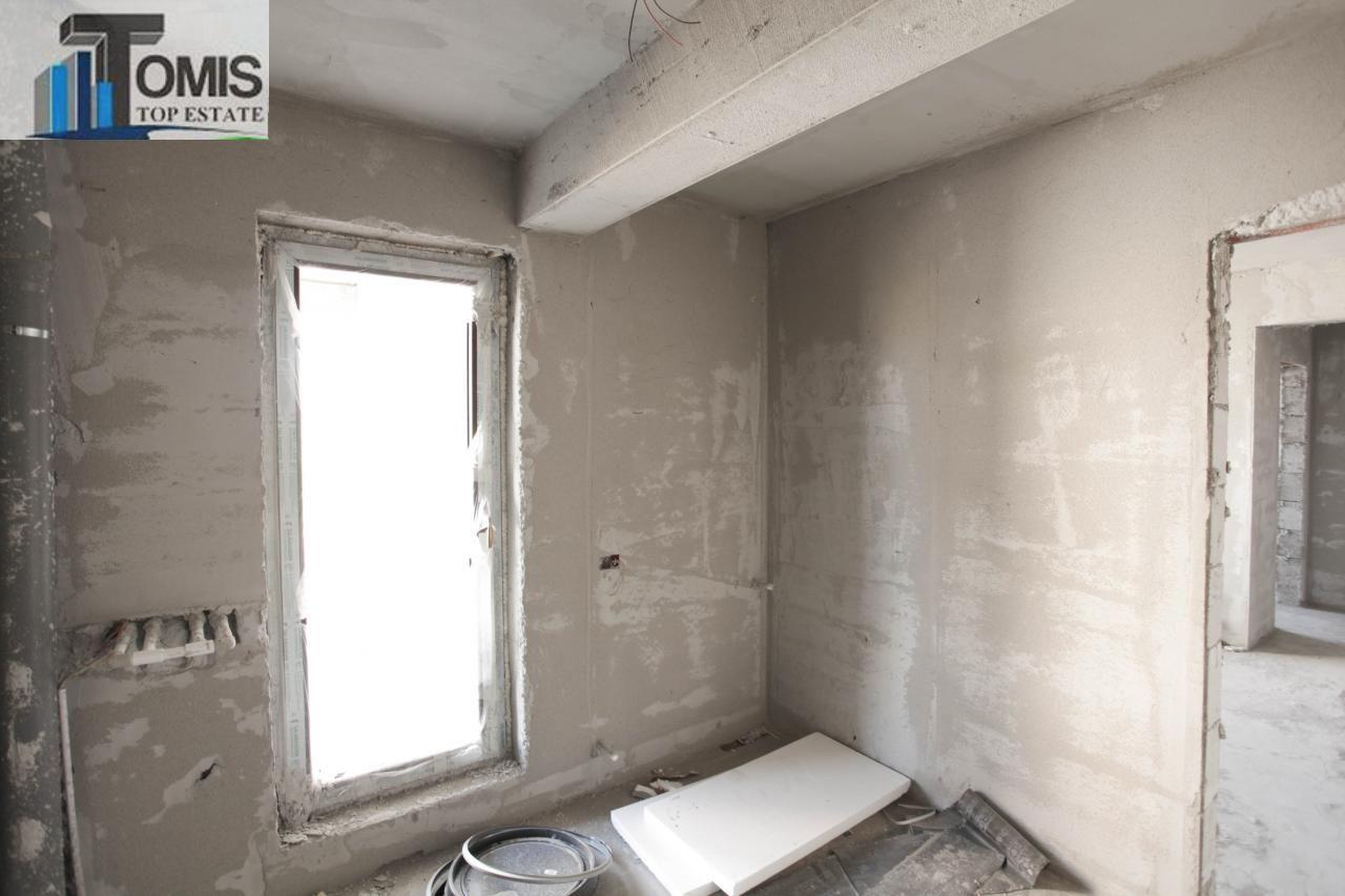 Apartament de vanzare, Constanța (judet), Mamaia-Sat - Foto 12
