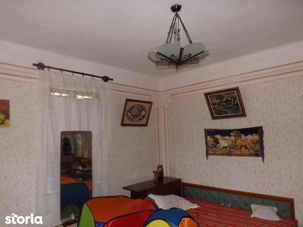 Casa de vanzare, Prahova (judet), Buşteni - Foto 4