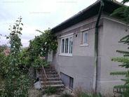 Casa de vanzare, Cluj (judet), Strada Sanatoriului - Foto 6