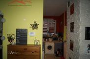Mieszkanie na sprzedaż, Brzozów, brzozowski, podkarpackie - Foto 12