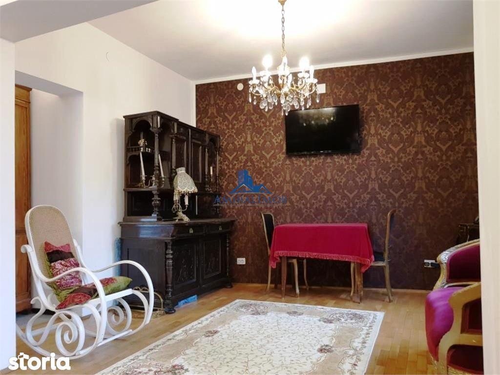 Casa de vanzare, Brasov, Schei - Foto 9
