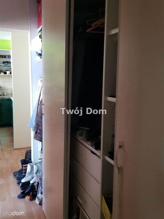 Mieszkanie na sprzedaż, Bydgoszcz, Błonie - Foto 5